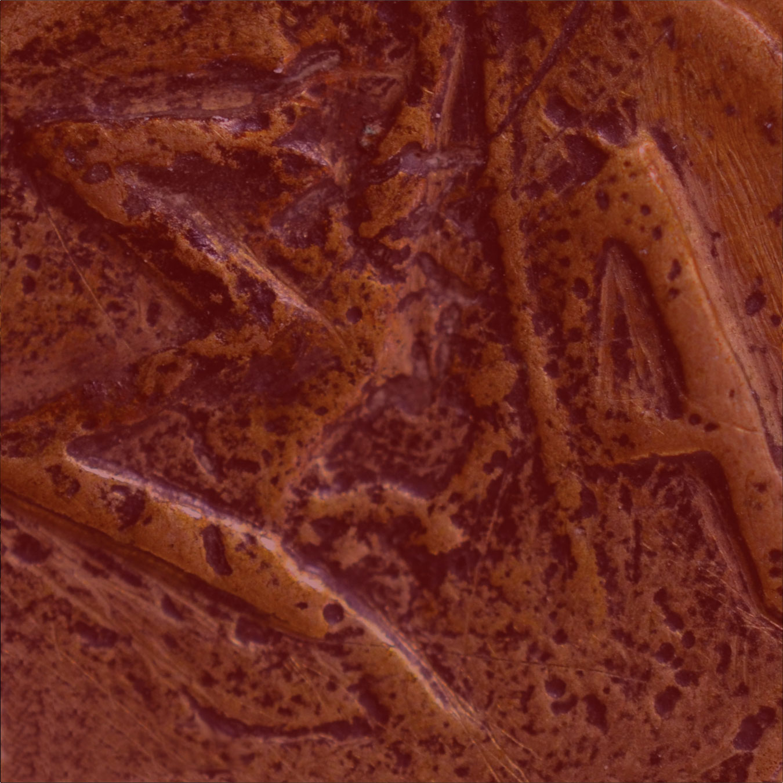 Αρχαιολογική Συλλογή Σάμης - Ιστορικό της Συλλογής